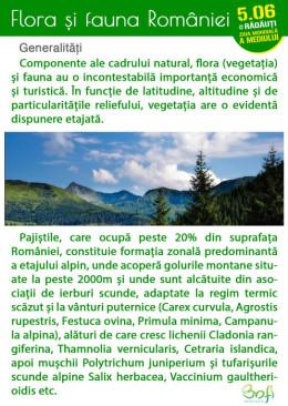 ziua-mediului-flora-si-fauna-generalitati