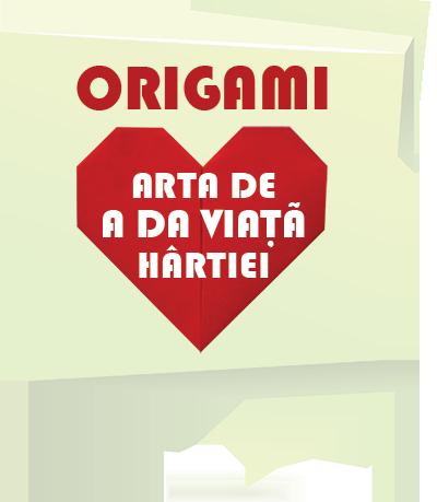imag-rep-origami