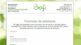 formular-de-adeziune-bafi