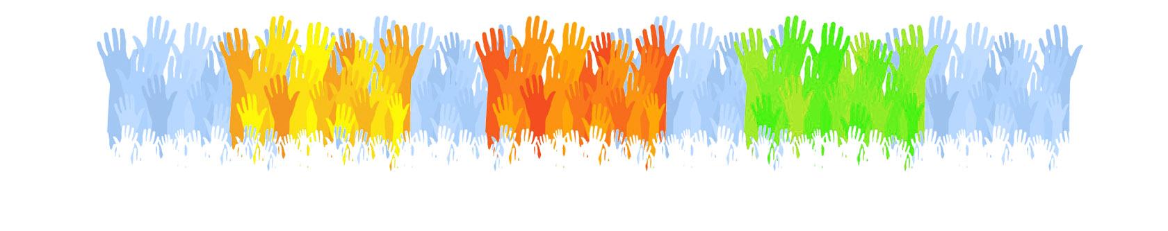 Înscrie-te ca membru sau voluntar în Asociația BAFi