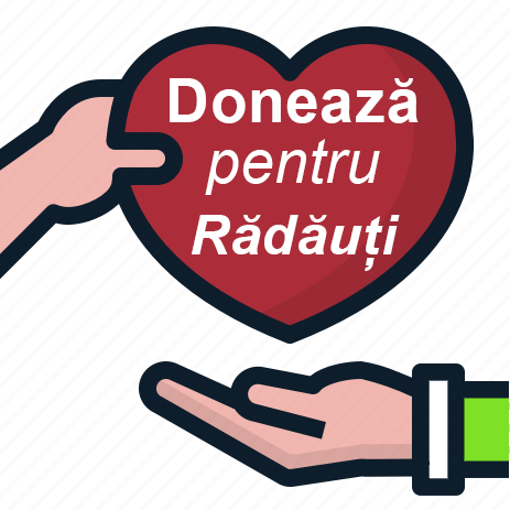 doneaza-pentru-radauti-512
