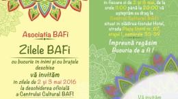 invitatie-la-zilele-bafi