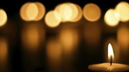 lumina-invierii-radauti