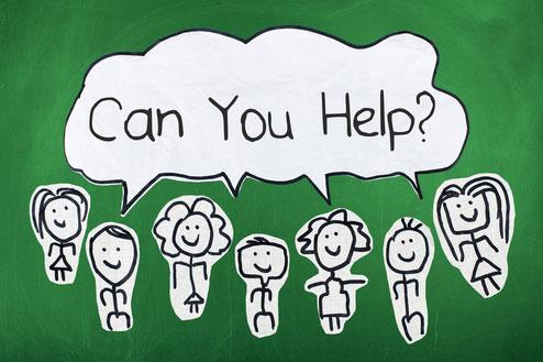teaching-strategies-fundraising