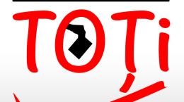 radautenii-voteaza-toti-articol