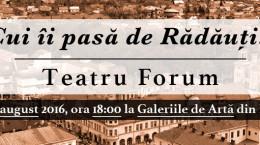 cover-teatru-froum