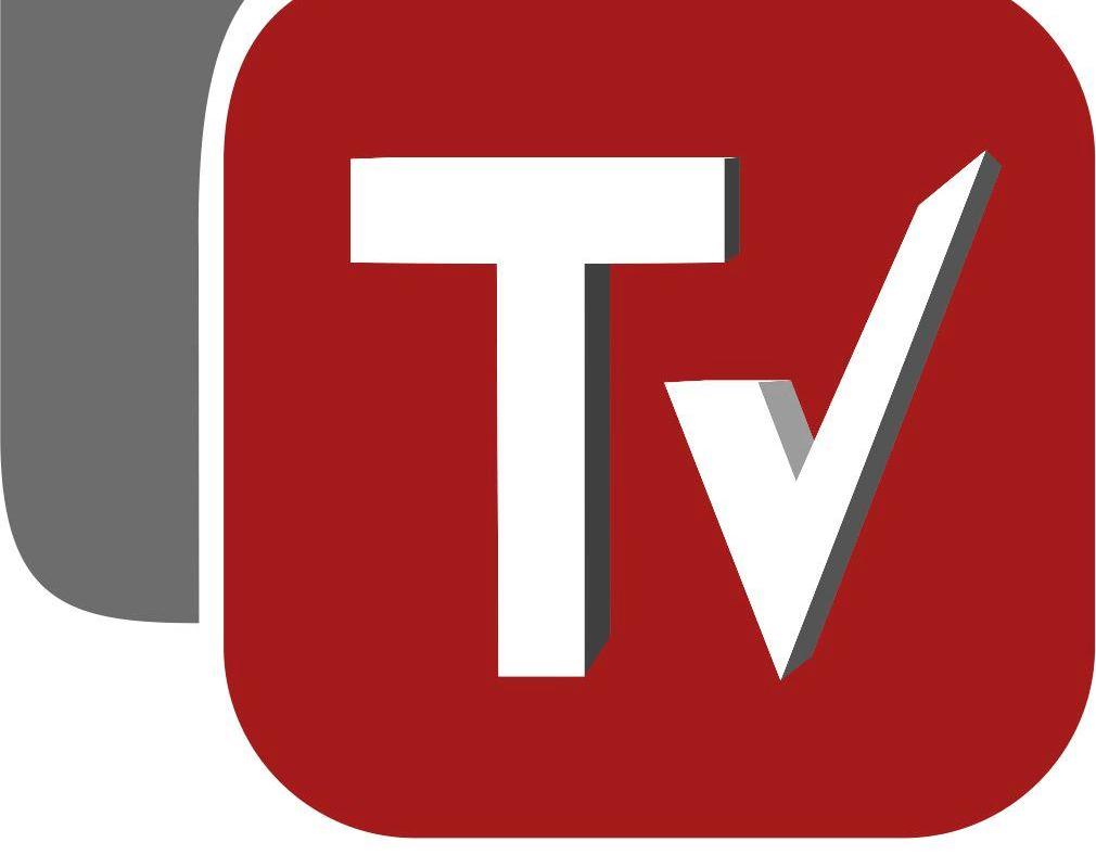 tv-radauti