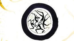 cercul-intreg-reprezenttiva